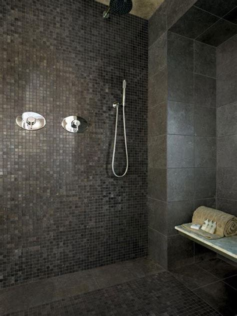 black sparkle bathroom tiles 23 creative black glitter bathroom tiles eyagci com