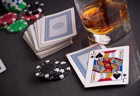 gambling addiction treatment simons  gambling blog