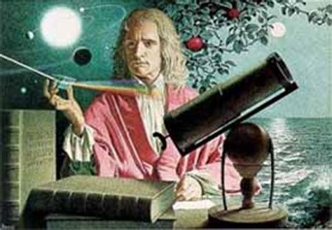 isaac newton biography and inventions heroic figures of the world miracles inspiration