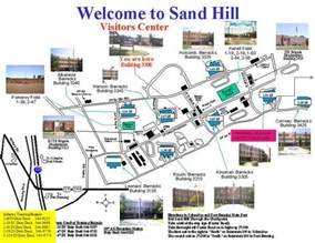 map of sand hill photo by 198thinf photobucket