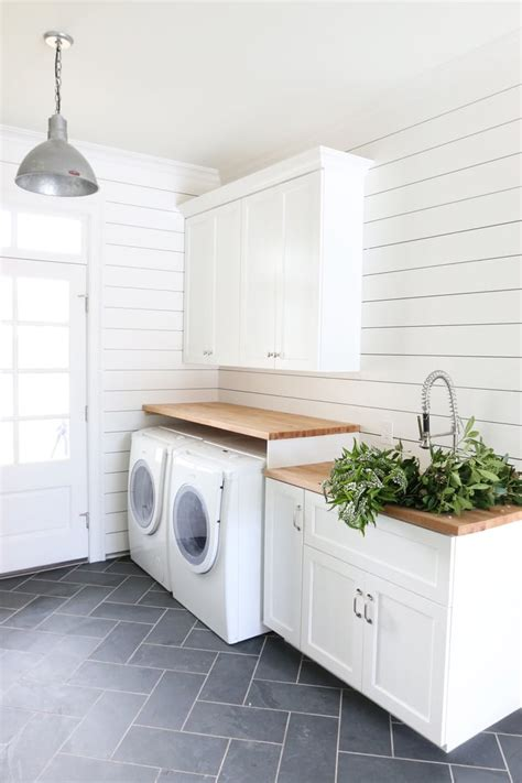 shiplap joanna gaines 14 tips for incorporating shiplap into your home