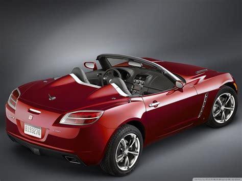 is the saturn sky a car saturn sports car sky search cars