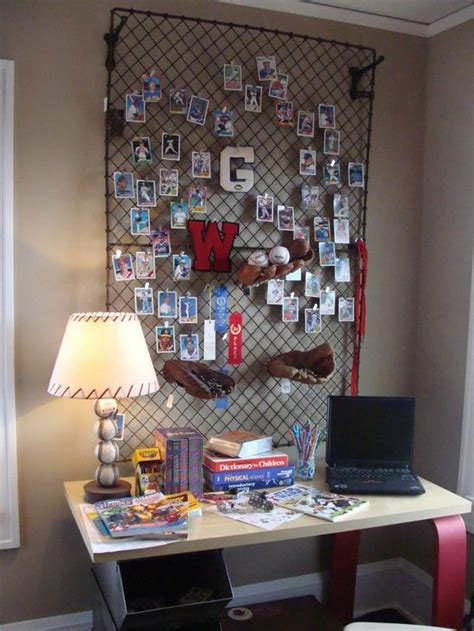 bedroom baseball 25 best ideas about boys baseball bedroom on pinterest