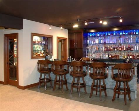 bar decorating ideas 40 inspirational home bar design ideas for a stylish