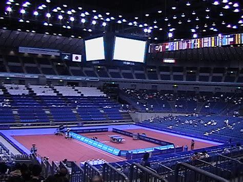world table tennis championships wikipedia