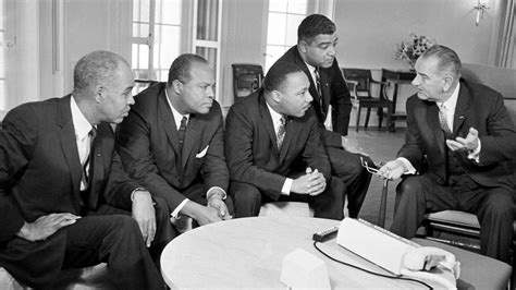 the voting rights war the naacp and the ongoing struggle for justice books lbj legacy war often overshadows civil rights