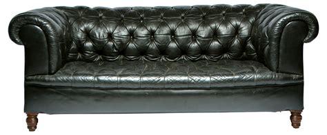 Chesterfield Sofa Repair Leather Sofa Restoration Southton Sofas Furniture