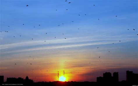 Free Design download hintergrund sonnenuntergang himmel collection