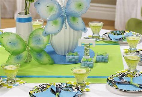 theme bridal shower decorations wedding decorations ideas wedding shower decoration ideas
