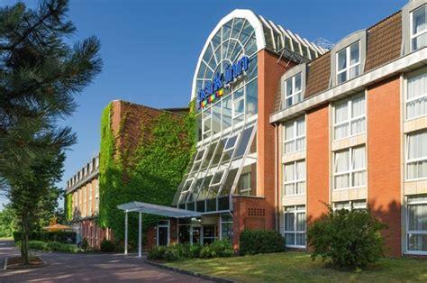 park inn hotels deutschland mercure hotel duesseldorf kaarst germany hotel reviews