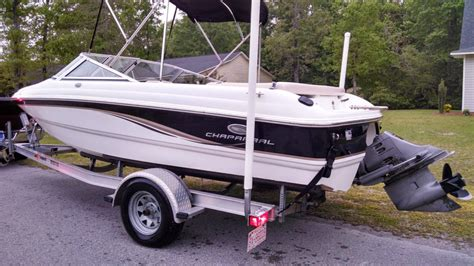 chaparral boats for sale in south florida chaparral boats 180 ssi boats for sale