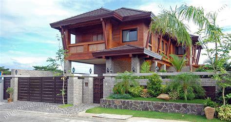 model home   philippines