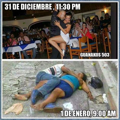 imagenes grasiosas venezuela 2015 imagenes chistosas para 1 de enero 2015 imagenes de