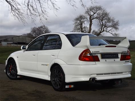 used mitsubishi evo used 1998 mitsubishi evo iv vi for sale in