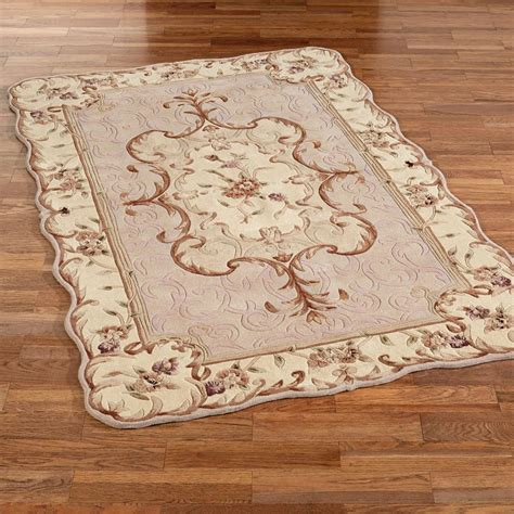 Awesome Area Rugs Area Rugs Extraordinary Cleaning Wool Rugs Awesome Cleaning Wool Rugs How Towash A Wool Rug In
