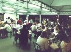 ristorante casa artusi la festa 2002 pellegrino artusi
