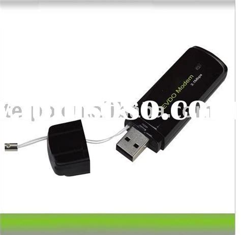 Modem Evdo sprint usb evdo sprint usb evdo manufacturers in lulusoso page 1