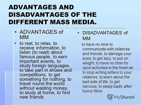 Effects Of Television Viewing On Essay by Essays To Buy Uk Buy Cheap Essays Uk Essay Buzz Essays