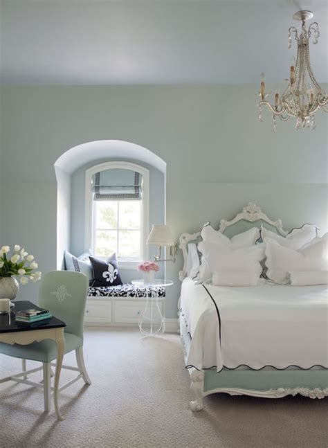 mint green bedroom mint green bedroom design decor photos pictures