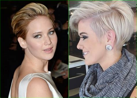 Fashionable Lifestyle: Pixie Cut Hairstyles 2017
