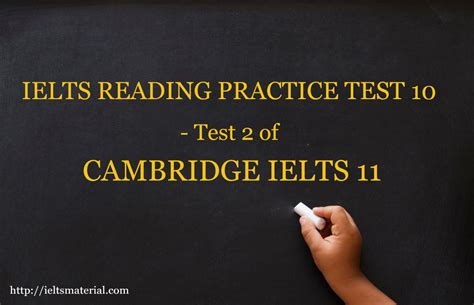 ielts practice tests ielts general book with 140 reading writing speaking vocabulary test prep questions for the ielts books ielts reading test sle questions and answers reading