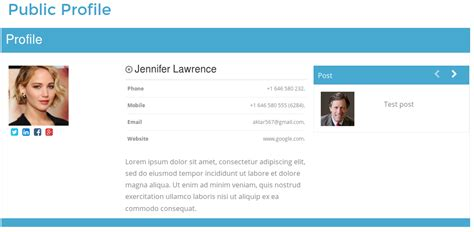 members page template wp membership by e plugins codecanyon