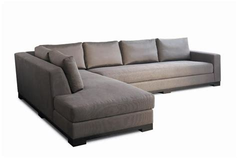 christian liaigre sofa christian liaigre sofa contemporary style pinterest