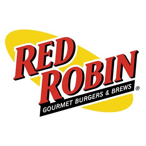 Red Robin Gift Card Balance - amazon com red robin burger gift cards configuration asin e mail delivery gift cards