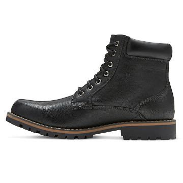 target mens boots s boots target