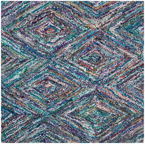 rug nan317a nantucket area rugs by safavieh