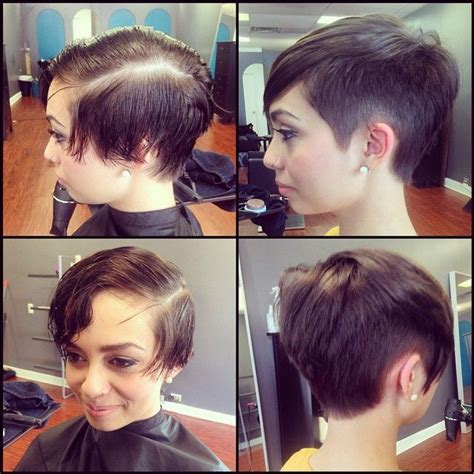 hairstyles before you cut 103 best images about short hair or no hair on pinterest
