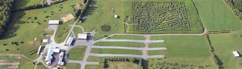 christmas tree farms upstate ny fall activities in upstate ny corn mazes to trees