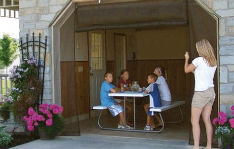 garage door installation openers in syracuse ny wayne dalton