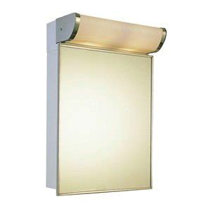 wall mounted medicine cabinet with lights wall mount medicine cabinet with lights roselawnlutheran
