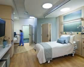hospital room sana ako si ricky