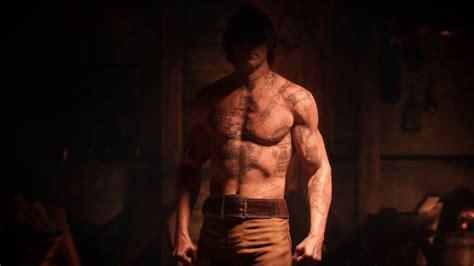 tattoo trailer assassin s creed 4 assassin s creed 4 tattoo trailer youtube
