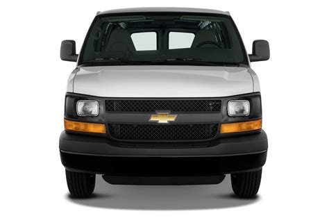 how do cars engines work 2012 chevrolet express 3500 regenerative braking 2012 chevrolet express reviews and rating motor trend