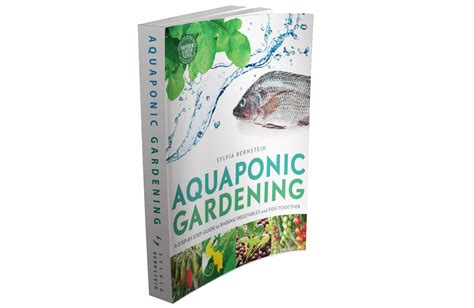 a course in system design river publishers series in automation and robotics books aquaponic gardening book endorsements