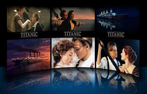 themes in the film seven titanic theme for windows 7
