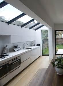 Kitchen Roof Design by Kitchens Heart Of The Home George Clarke