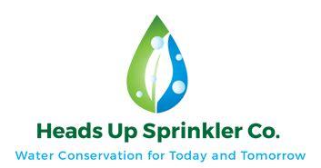 heads  sprinkler  heads  sprinkler  repairs