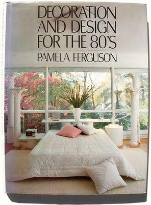 Pamela Harvey Interiors 17 Best Images About 80 S Interiors On Pinterest Velvet