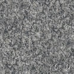 Gray Granite Countertops Granite Countertop Colors Gray Page 5