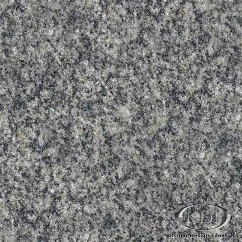 Grey Granite Countertops by Granite Countertop Colors Gray Page 5