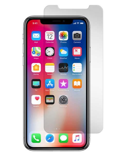 Hippo Sapphire Samsung 2 Tempered Glass Screen Guard Murah Promo apple iphone x insured sapphire infused tempered glass screen protector