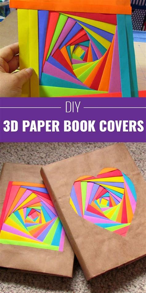 Easy Art And Craft Ideas For Home Decor 25 unique cool art projects ideas on pinterest art