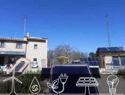 ufficio di scollocamento ufficio di scollocamento al parco dell energia rinnovabile