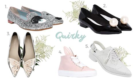 Where To Buy Wedding Shoes by Where To Buy Wedding Shoes In Singapore Chic And Comfy