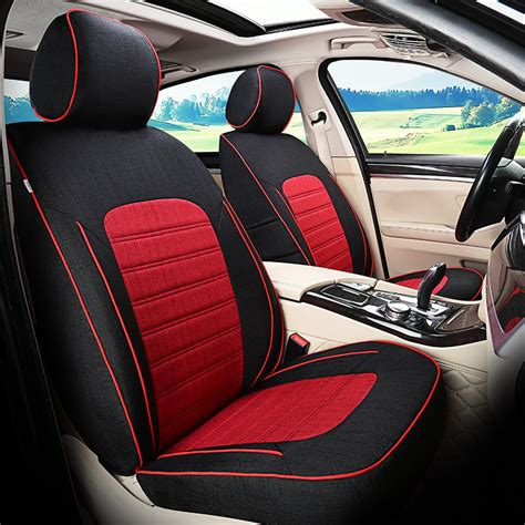 car accessories interior seat covers dedicated covers seat car for volvo v40 2013 car seat