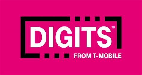 Tmobile Phone Number Lookup You Can Now Use One T Mobile Phone Number Across Device With Digits